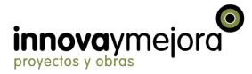 Reformas integrales de viviendas y locales en Gijón