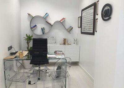 oficina-1